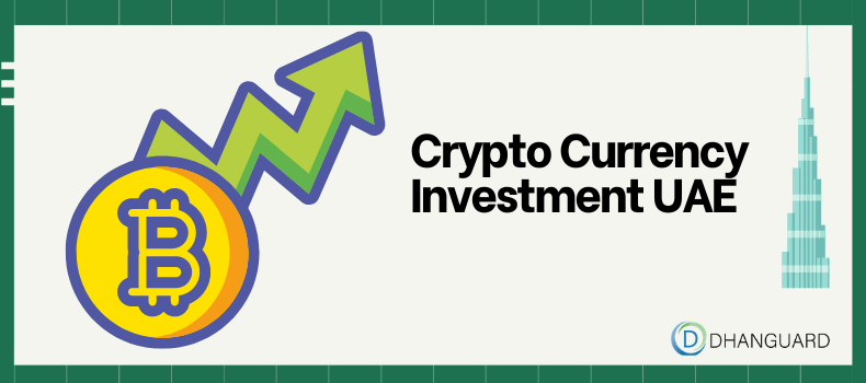 Crypto Currency Investment UAE: An Overview