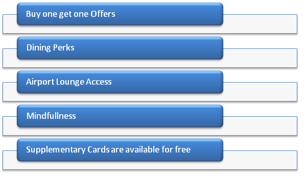 Free For Life Credit Cards