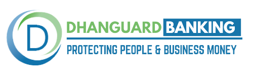 Dhanguard LLC